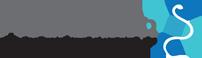Mediclaim :: Consult voor medische schade en aansprakelijkheid